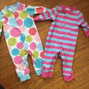 Mini Boden one piece outfits